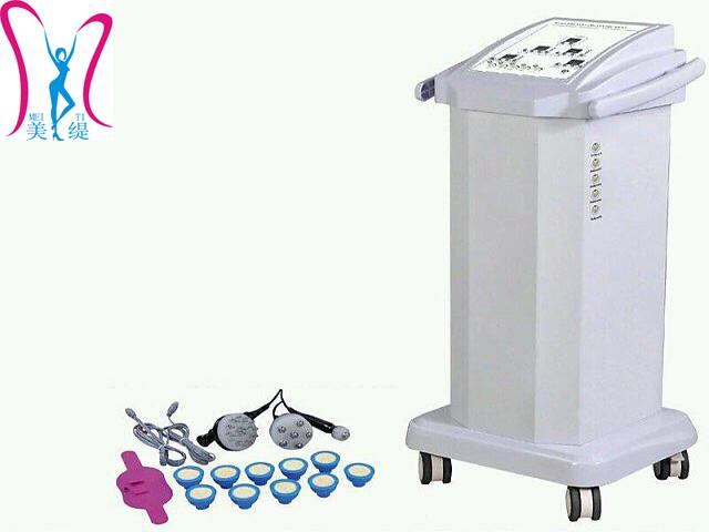 广州市美缇美容仪器提供具有口碑的养生仪,智能全息养生仪批发