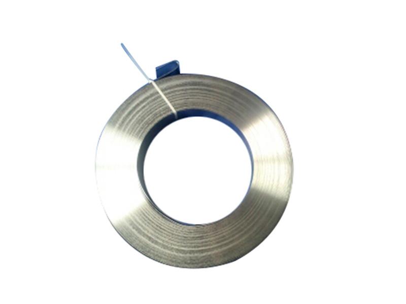 不銹鋼打包帶價格-臨沂優惠的不銹鋼打包帶供銷