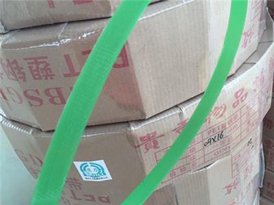 江苏塑钢打包带-买口碑好的塑钢打包带-就到汇力机械