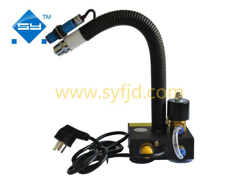 广州静电检测仪-销量好的广东静电测试仪品牌