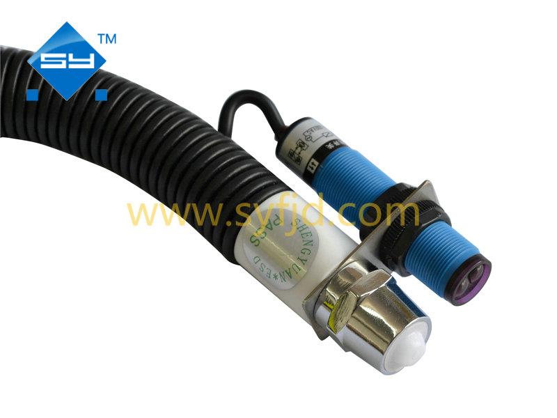 廣州靜電測試儀廠家-好的廣東靜電測試儀深圳盛元防靜電設備供應