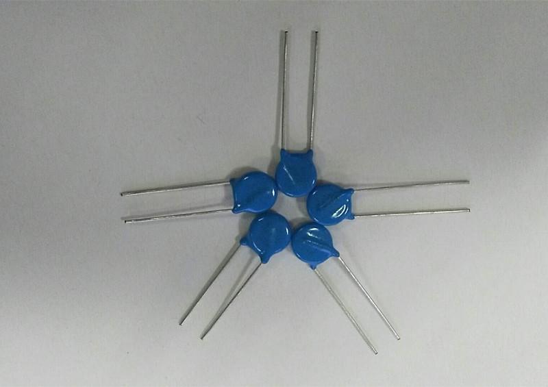 优惠的压敏电阻在惠州哪里可以买到,贵州压敏电阻