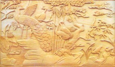 砂岩景观雕塑哪家好 砂岩雕塑优质供应商_唐朝文化艺术