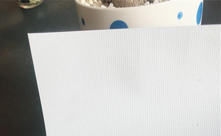 离型纸——厦门哪里买品质良好的TPU底纸