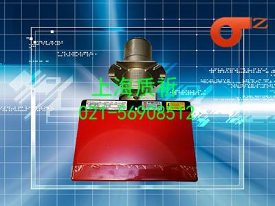 燃烧器配件代理|上海质祈机电提供优惠的燃烧器