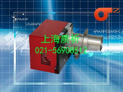 燃烧器FS专业供应商-燃烧器配件供应厂家