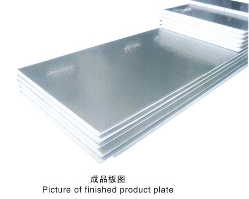 漳州钢结构雨棚 房屋钢结构价格