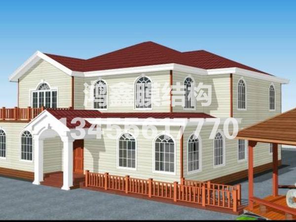 钢结构集成房屋造价 集成房屋建造价格
