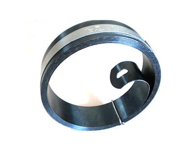 安徽热处理钢带-热忱推荐-信誉好的热处理钢带供应商