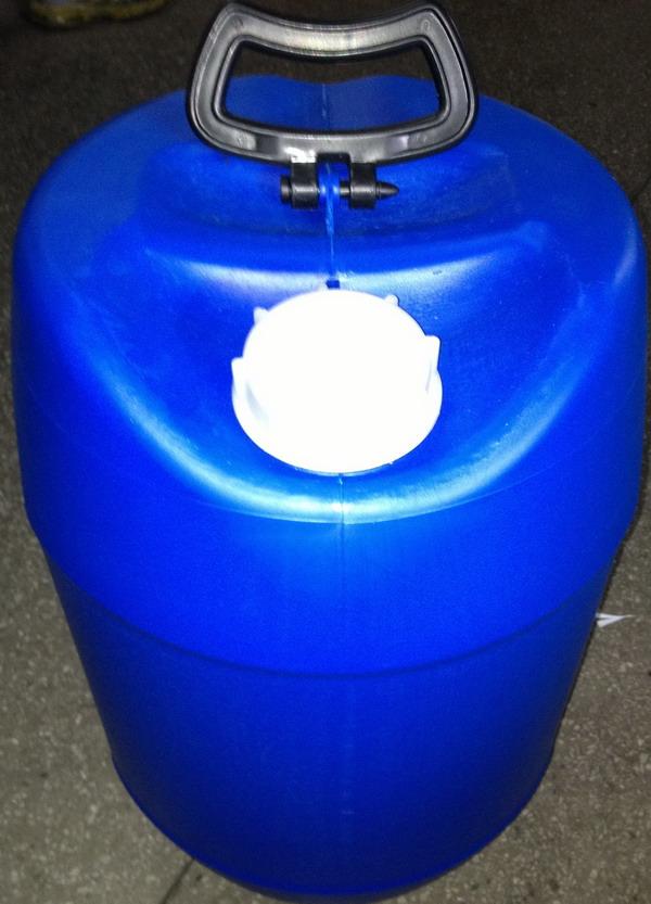 30升化工桶价格范围-哪里有卖好用的30L单环化工塑料桶
