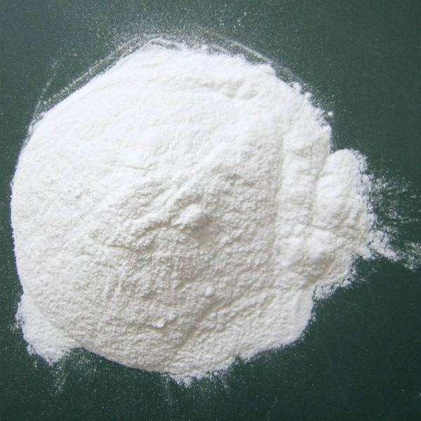 供應南平優惠的膩子粉,福州內外墻膩子粉