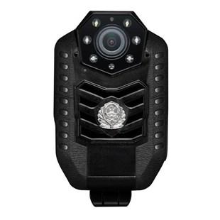 湖南超越者执法记录仪-怎样才能买到价格适中的超越者执法记录仪