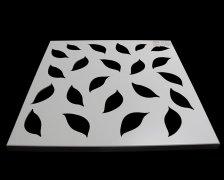 河北铝单板价格|优良的铝单板销售