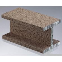 鹤壁铝蜂窝板-口碑好的铝蜂窝板市场价格