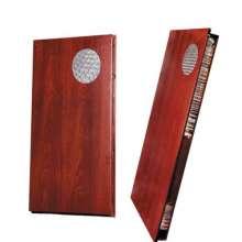 吉林铝蜂窝板-想买耐用的铝蜂窝板就来河南库丽装饰材料