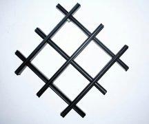驻马店铝格栅|郑州有品质的铝格栅厂家推荐