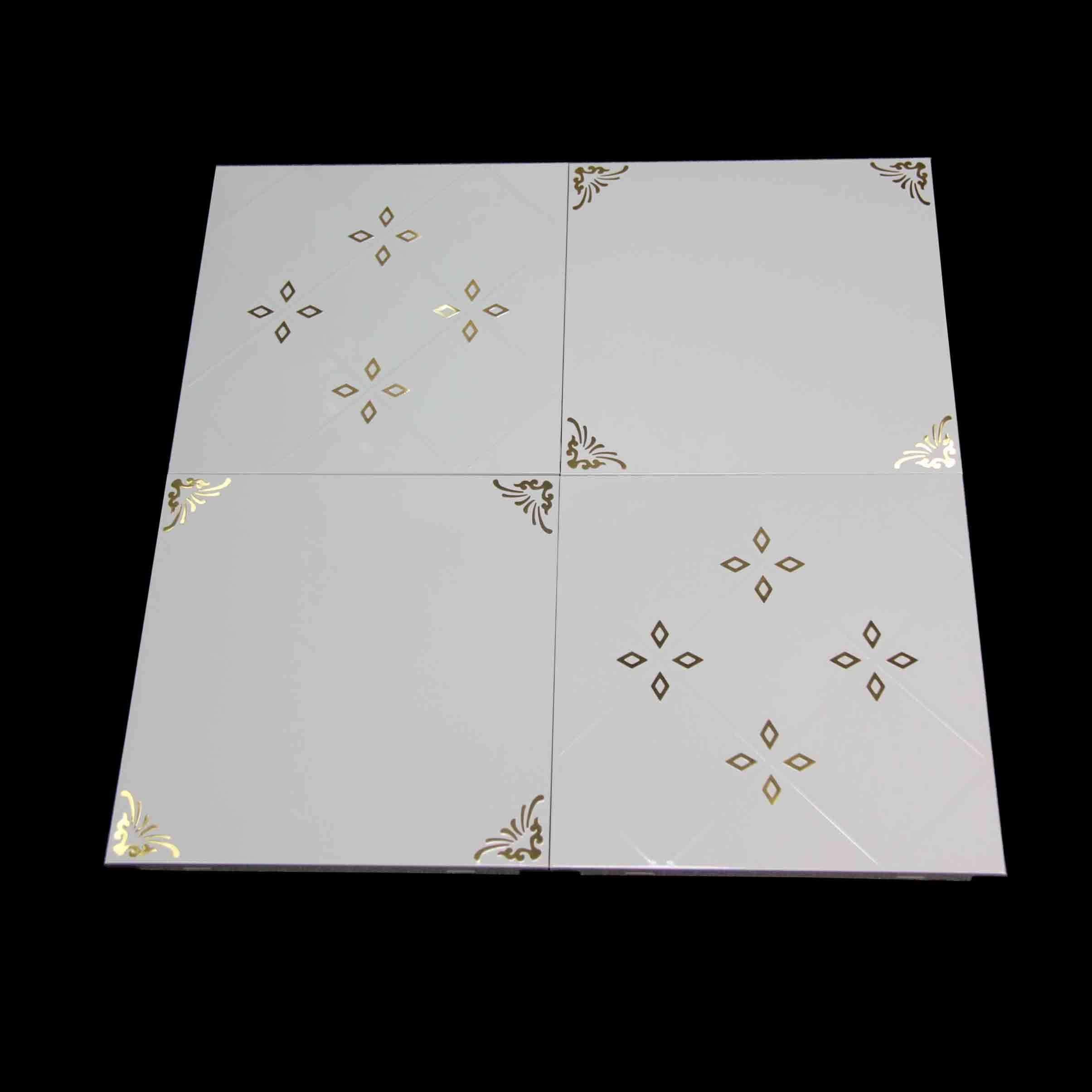 铝天花吊顶-想买优良的就选择河南库丽装饰材料-铝天花吊顶