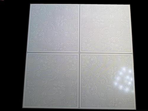 河南库丽装饰材料提供质量好的铝天花吊顶 江西铝天花公司