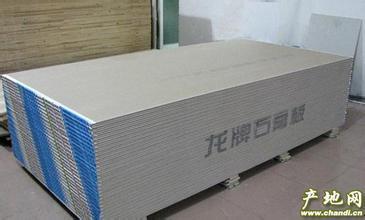 泰山石膏板-郑州优惠的石膏板哪里买