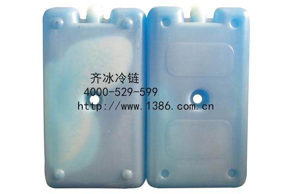好的生物冰板推薦-220g冰板