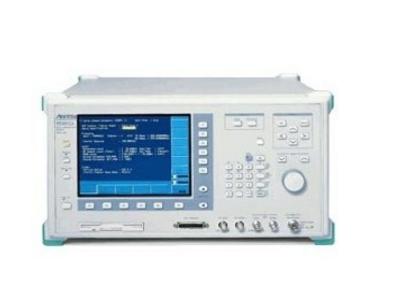 无线通信仪器 频谱分析仪 示波器 仪器仪表维修 良源通