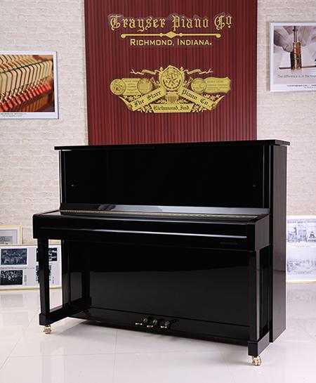 青島優良青島鋼琴供應商 青島鋼琴供應