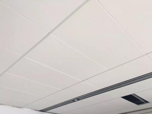 【供销】河南物超所值的吊顶板,甘肃吊顶板厂家