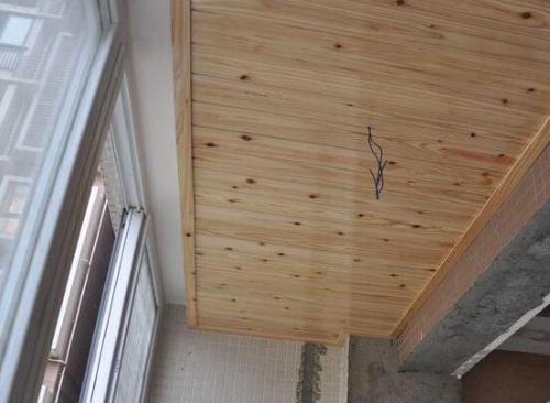 郑州地区品质好的吊顶板_河南吊顶板多少钱