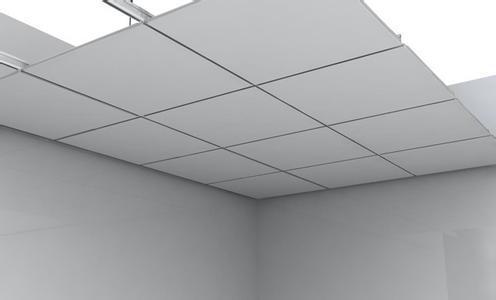 陕西吊顶板报价,吊顶板生产厂