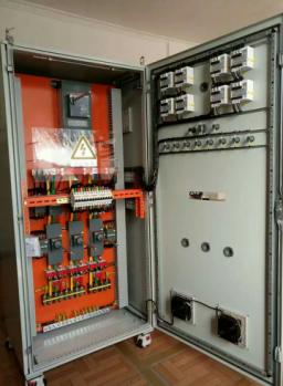 锅炉自控系统价格行情-如何买不错的锅炉自控系统