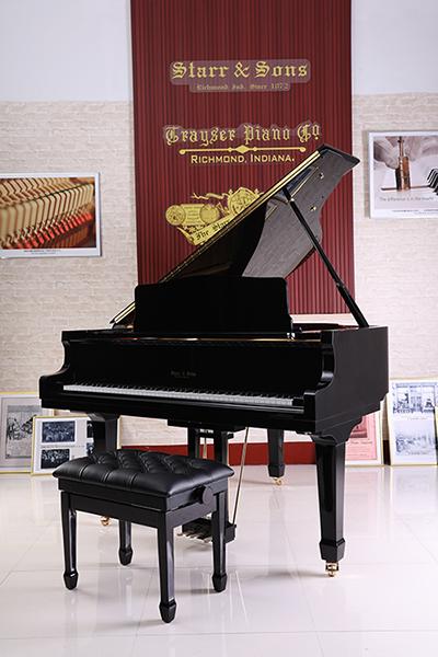 德国钢琴供应-可信赖的德国钢琴供应厂家