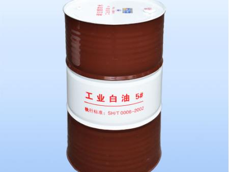 兰州工业白油供应商_西安销量好的昆仑工业白油批发