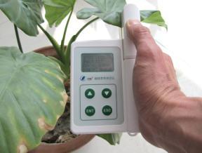 试验机低价甩卖-好用的ZZY系列植株营养测定仪在哪可以买到
