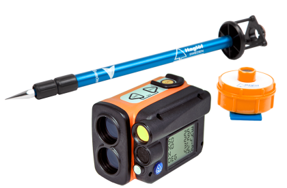 可道试验机优良的林业测量仪器_林业测量仪器商机