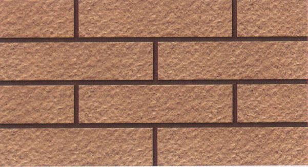 山西外墙砖多少钱|供应河南质量好的外墙砖