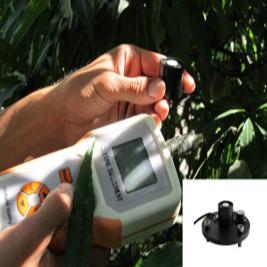 石家庄哪里有卖价格优惠的PAR-Ⅰ光合有效辐射记录仪,环境气象仪器厂商代理