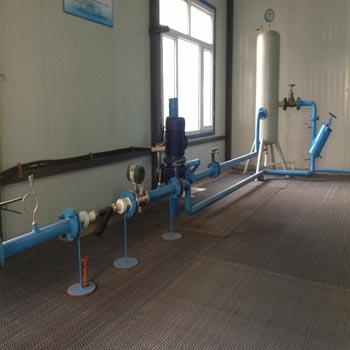 石家庄哪里有供应口碑好的农用过滤器清洁压降测试台_选购节水灌溉系统检测设备