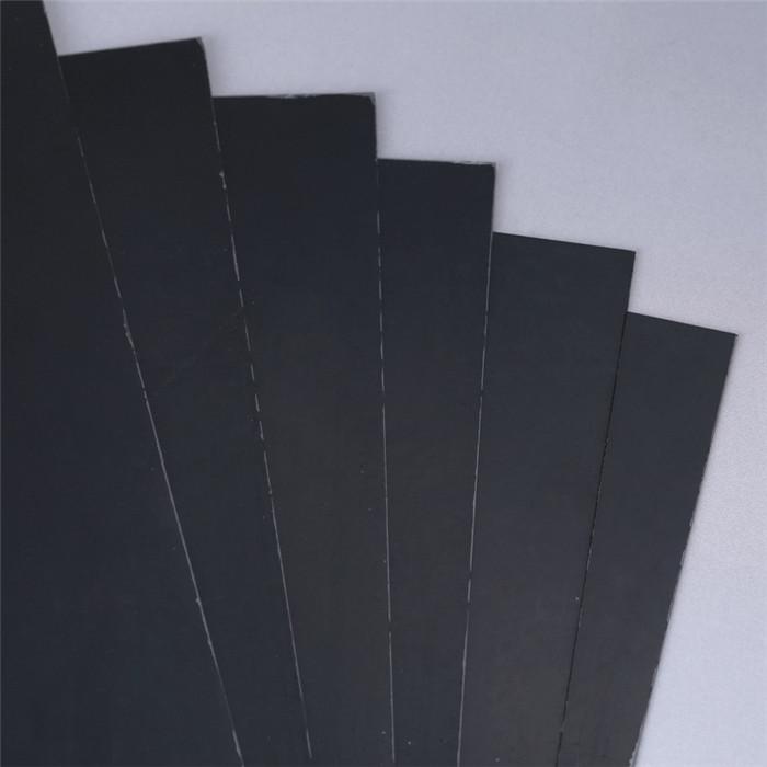 东城木纹PVC-供应东莞高性价家具木纹PVC