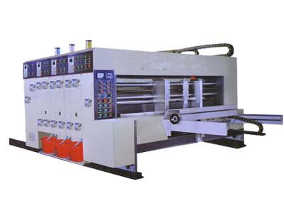 阜新淘宝箱机械厂家-物超所值的淘宝盒机械金星纸箱机械供应