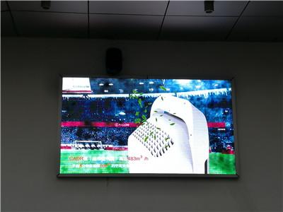 大屏厂家-显示屏要在哪里买