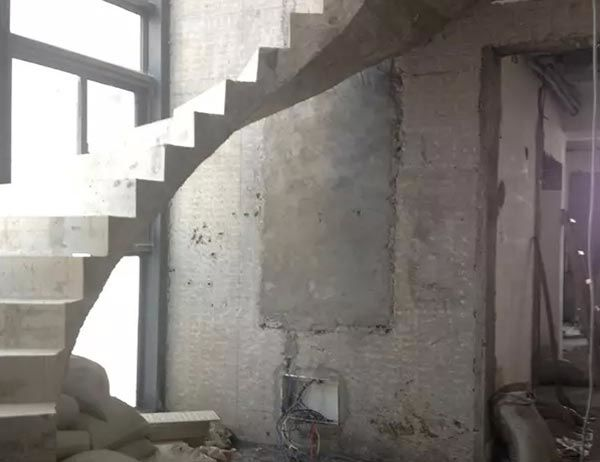 安庆楼梯改造厂家【首推星耀】安庆楼梯改造施工,安庆楼梯改造