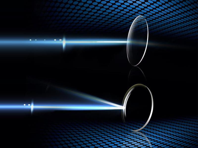 福建抗蓝光镜片|厦门市品牌好的抗蓝光镜片批发