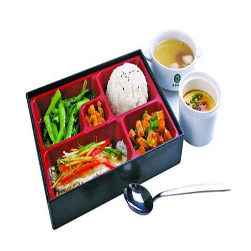 专业食堂承包-有品质的东莞食堂承包服务