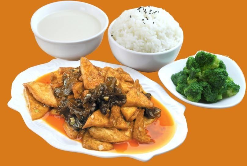 东莞裕腾膳食管理当属有经验的食堂承包公司――食堂承包公司