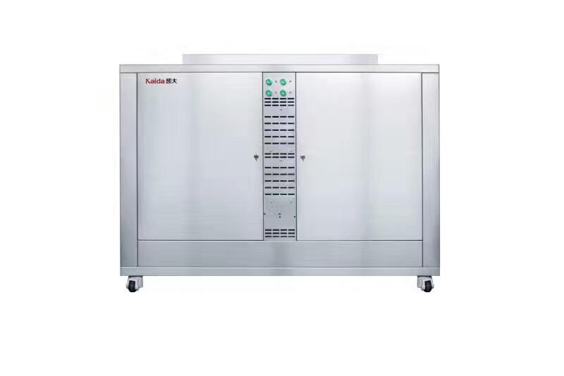 辽宁燃气锅炉价格-鞍山微速热力设备提供质量硬的燃气锅炉