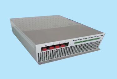 普菲克电气供应全省具有口碑的低压静止无功发生装置(PSVG)模块——中国SVG