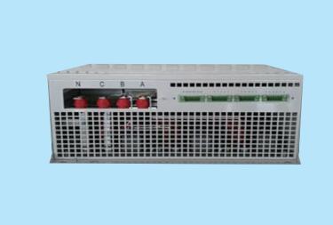 低压静止无功发生装置(PSVG)模块什么牌子好|买低压静止无功发生装置(PSVG)模块普菲克电气是您值得信赖的选择