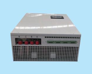 江蘇SVG,銷量好的低壓靜止無功發生裝置(PSVG)模塊廠商