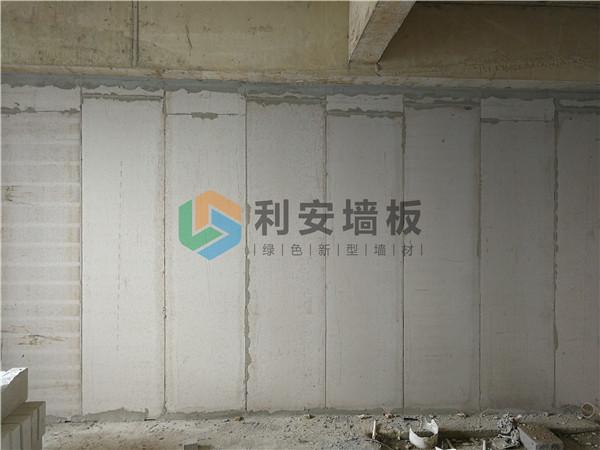 广西轻质墙板安装_复合轻质墙板公司推荐