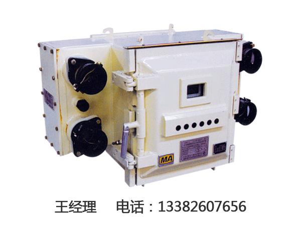 盐城齐全配套低压保护箱供应-山东矿用变压器
